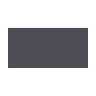 100 Waugh