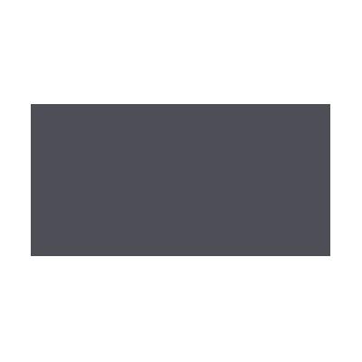 55 Waugh