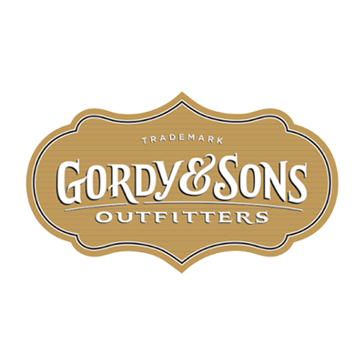 Gordy and Sons Outfitters™