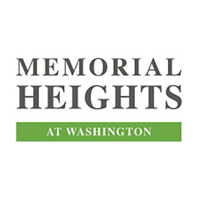 Memorial Heights