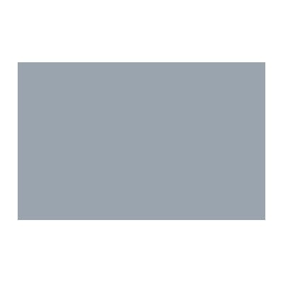 The Roastery